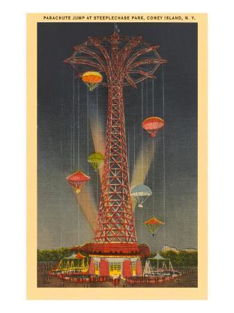 parachute-jump-ride-coney-island-new-york-city