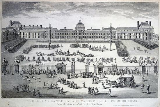 parade-of-the-troops-during-the-grand-parade-tuileries-palace-19th-century