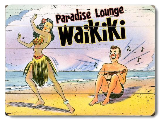 paradise-lounge
