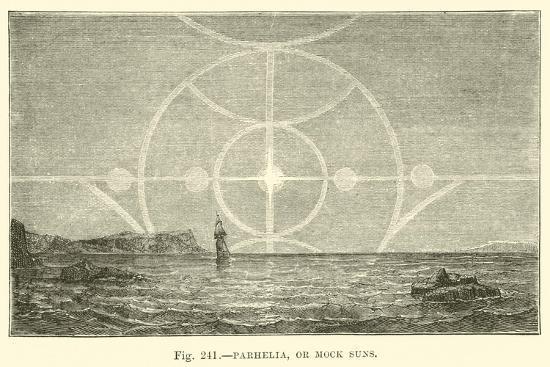 parhelia-or-mock-suns