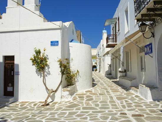 parikia-hora-paros-island-cyclades-greek-islands-greece-europe