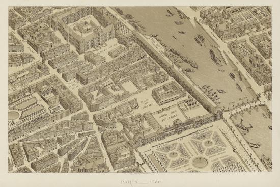 paris-1730