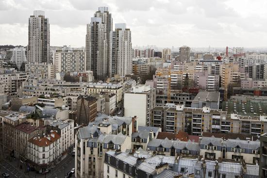 paris-19th-district