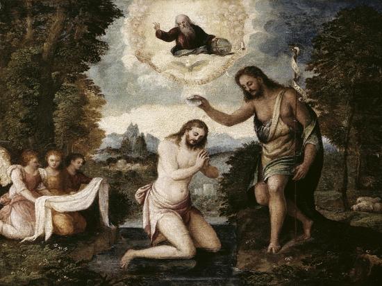paris-bordone-baptism-of-christ