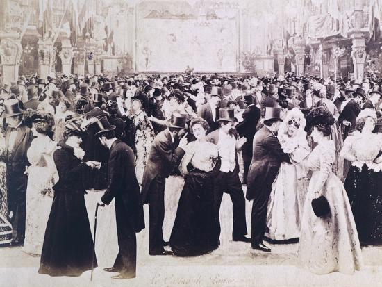 paris-casino-paris-france-19th-century