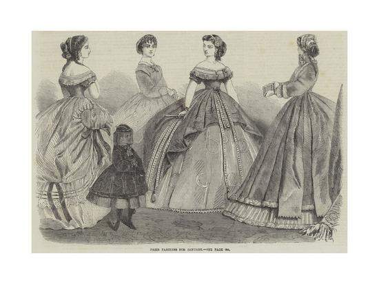 paris-fashions-for-january