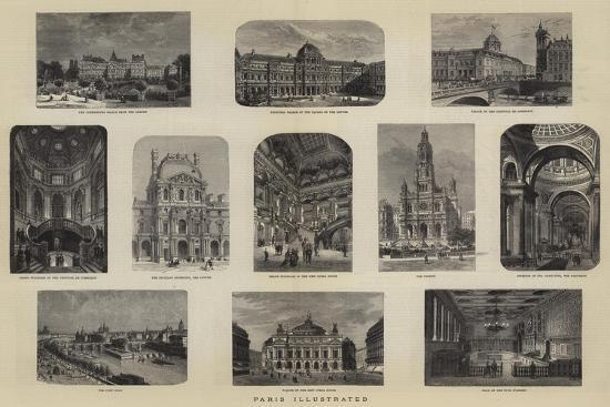paris-illustrated