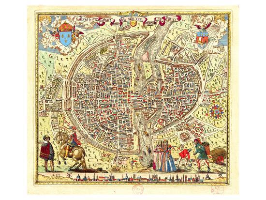 paris-map-by-rossingol-1576