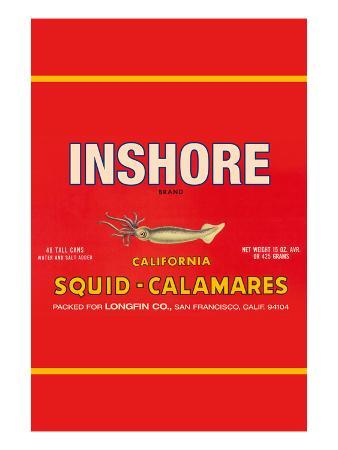 paris-pierce-inshore-brand-squid-calamares