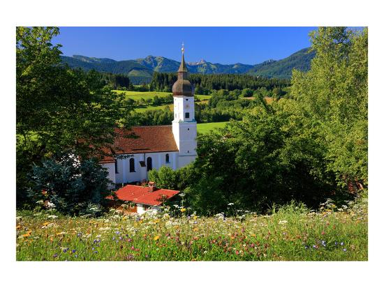 parish-church-of-st-georg-in-bad-bayersoien-upper-bavaria-germany