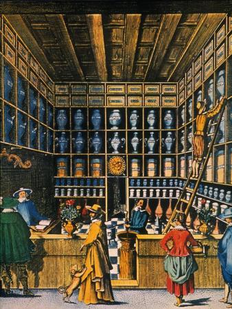 parisian-pharmacy-1624