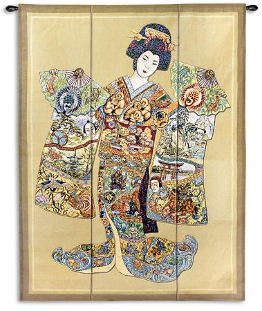parker-fulton-geisha