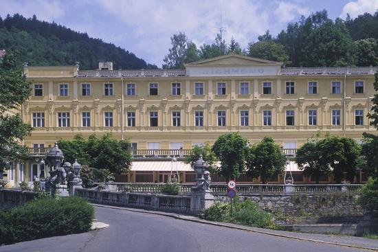 parkhotel-richmond-karlovy-vary-czech-republic