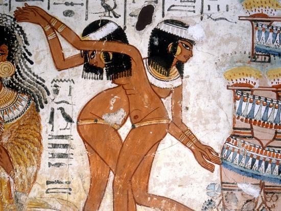 part-of-a-banquet-scene-from-the-tomb-of-nebamun