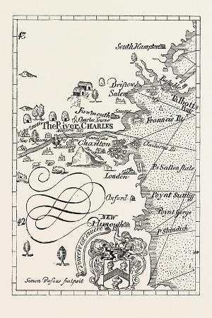 part-of-captain-j-smith-s-map-of-new-england-from-advertisements-for-the-unexperienced-planters-o