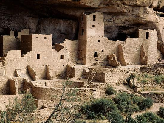 part-of-the-cliff-palace-at-mesa-verde-showing-dwellings-and-kivas