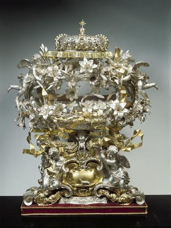 partly-gilded-silver-reliquary-of-saint-casimir
