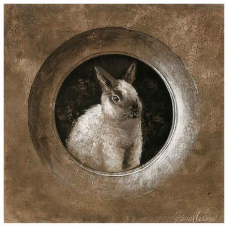 pascal-cessou-the-rabbit
