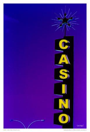 pascal-normand-casino-violet