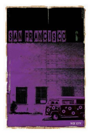 pascal-normand-san-francisco-vice-city-in-purple