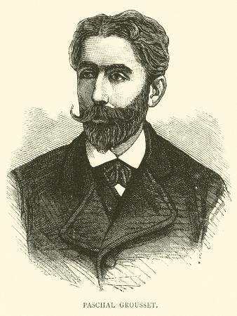 paschal-grousset-march-1871