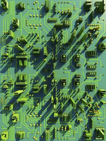 pasieka-circuit-city-computer-artwork