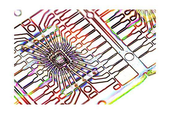 pasieka-microprocessor-chip-artwork