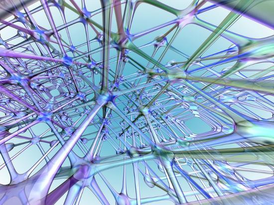 pasieka-nerve-cells
