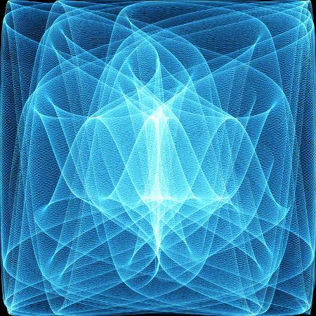 pasieka-wave-patterns