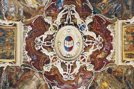 pastorino-de-pastorini-vault-from-merchants-with-stucco-1549