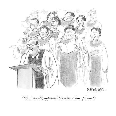 pat-byrnes-this-is-an-old-upper-middle-class-white-spiritual-new-yorker-cartoon