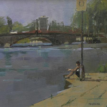 pat-maclaurin-kew-bridge-2009