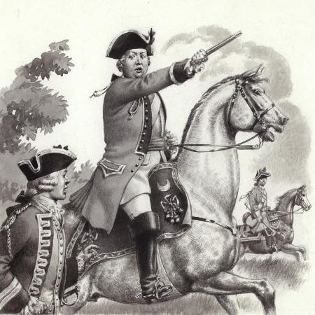 pat-nicolle-the-duke-of-cumberland