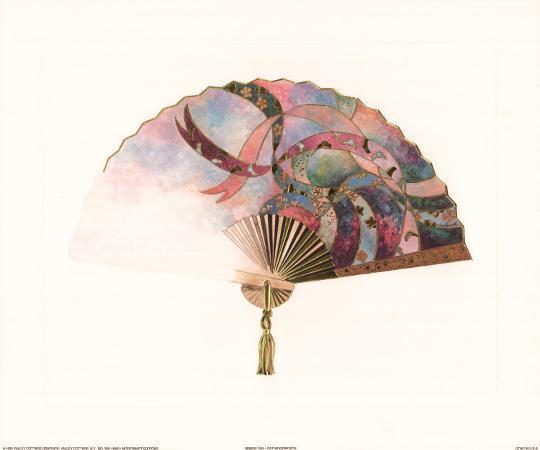 pat-woodworth-ribbon-fan