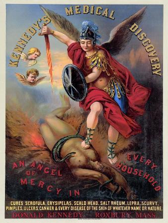 patent-medicine-poster