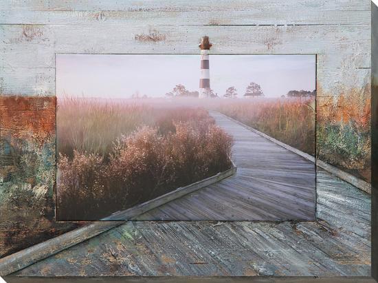 path-to-light