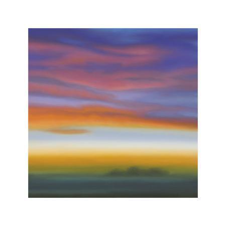 patrice-erickson-evening-ablaze