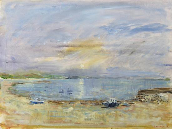 patricia-espir-st-martin-s-bay-scilly-isles-1996