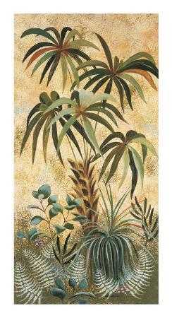 patricia-lynch-victorian-tropics-ii