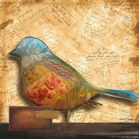 patricia-pinto-bird-of-collage-i