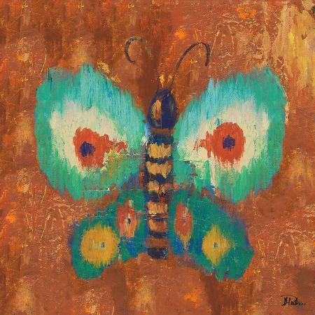 patricia-pinto-ikat-flutter-square-ii