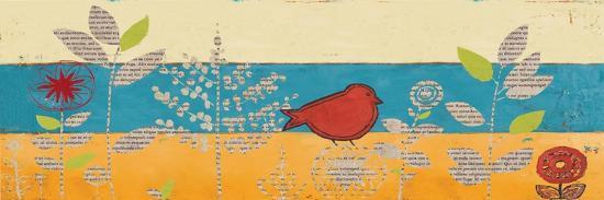patricia-pinto-le-jardin-press-panel-ii
