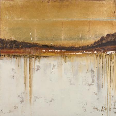 patricia-pinto-melting-gold-ii