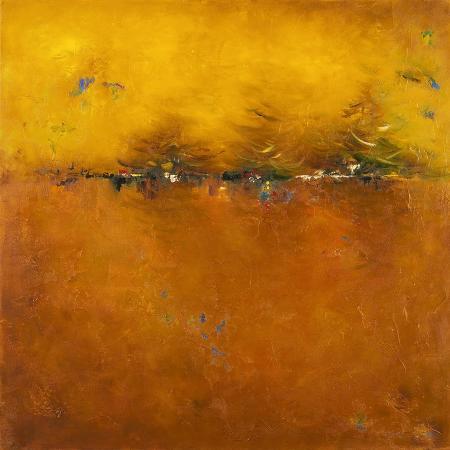 patricia-pinto-orange-sunset
