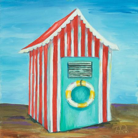 patricia-pinto-summer-beach-cabana-ii