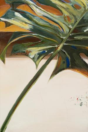 patricia-pinto-the-green-leaf-i