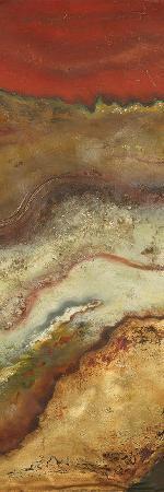 patricia-pinto-tierra-panel-ii