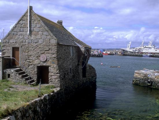 patrick-dieudonne-bremen-bod-17th-century-hanseatic-trading-booth-symbister-whalsay-shetland-islands-scotland