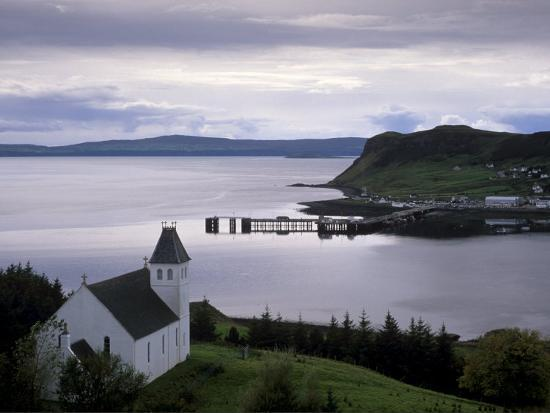 patrick-dieudonne-church-overlooking-uig-bay-and-port-trotternish-isle-of-skye-inner-hebrides-scotland-uk