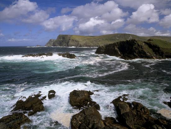 patrick-dieudonne-headland-and-rough-sea-dingle-peninsula-county-kerry-munster-republic-of-ireland-europe